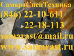 Корпус КОМ 66-02.01.001А