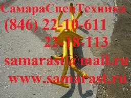 Соединение вращающееся КС-35714.83.300-1