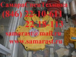 Механизм поворота КС-3577.28.000