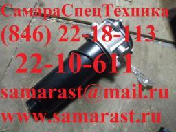 Фильтр MPF100-3AG3P10NB01