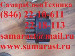 Барабан БМ-205.02.02.620