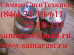 Головка БКМ-311.05.09.103