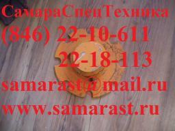Корпус 66-03.02.304