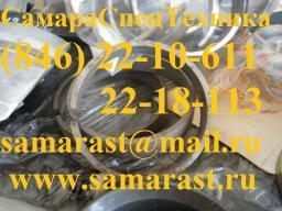 Кольцо поршневое БКМ-512.05.19.011 (80 мм.)