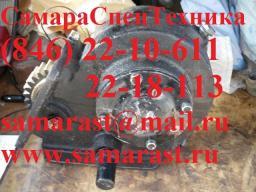 КОМ БМ-302Б.02.05.000
