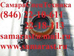 Крышка БМ-302Б.09.50.002