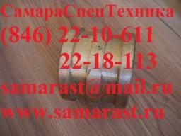Поршень (диам. 72) 66-03.09.002