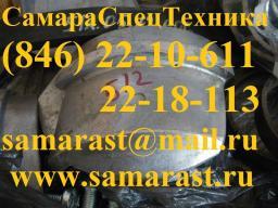 Скребок БКМ-512.05.12.002