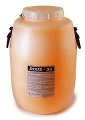 Теплоноситель DIXIS-30