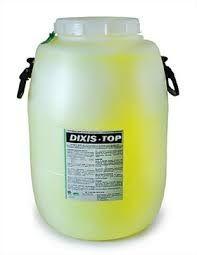 Антифриз безопасный «DIXIS TOP»