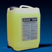 Безопасный антифриз «DIXIS TOP»