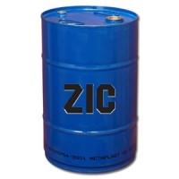 Мотрное масло ZIC XQ 5w40 SM/CF (200л)
