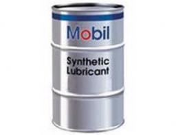 Моторное масло Mobil 1 5W50 (208л) (синтетика)