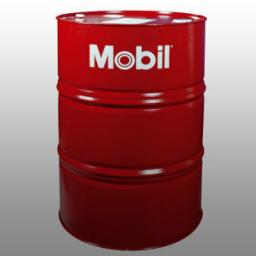 Моторное масло Mobil DELVAC ХНР Extra 10w40 (208л) синтетика