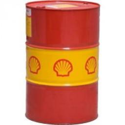 Моторное масло Shell Helix Ultra 5w40 (209л) синтетика