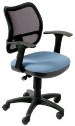 Ergoномичное рабочее кресло отличного качества