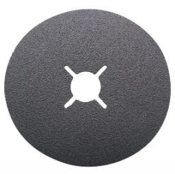 Круги по камню,бетону - для зачистки ванн и керамической плитки