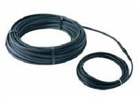 Саморегулирующийся греющий кабель (25 Вт)