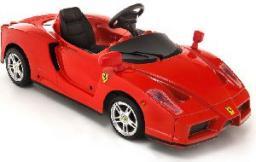 Детский электромобиль ToysToys Enzo Ferrari