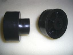 Шайба (ролик, колесо) механизма трансформации