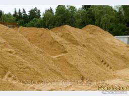 Песок ожерелье