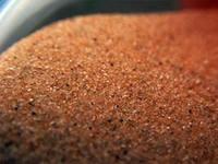 Песок балашиха