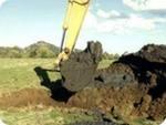 Вывоз грунта реутов