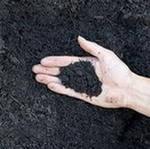 Чернозем купить щелково