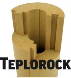 Цилиндры Teplorock 42/30 (не кашированные)