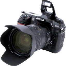 Ремонт цифровых фотоаппаратов и видеокамер в Самаре