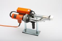Ручной сварочный экструдер HSK 10 DE