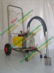 Окрасочное оборудование DP-6860