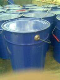 Мастика битумно-резиновая МБР по 20 кг