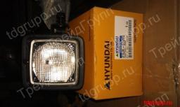 21LH-51200 фара Hyundai