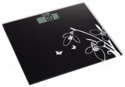 Весы Viconte VC-513