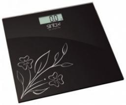 Весы Sinbo SBS 4421