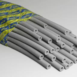 Тилит Супер трубки (из вспененного полиэтилена) 15х6