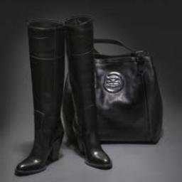 Химчистка, покраска кожаных изделий: обуви, сумок, курток, мебели, Краснодар.