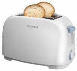 Тостер Maxwell MW 1501