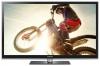 Плазменный телевизор 3D Samsung PS51D6900DS
