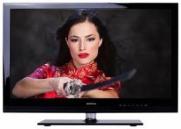 Телевизор LED Supra STV LC3225LF