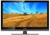Телевизор LED Changhong 32A4500