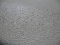 Противоскользящие высоко-наполненные полимерные покрытия для пола