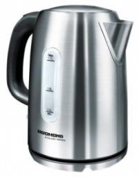 Чайник Redmond RKM-123