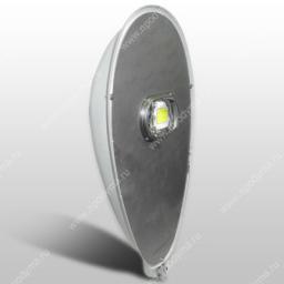 Светодиодный прожектор ДКУ-131-30/100