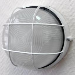 Светильник ЖКХ ДБО-Б-227-12