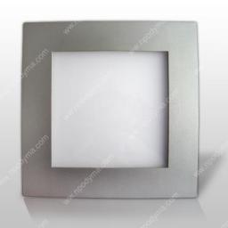 Светодиодная панель LGI-C2020