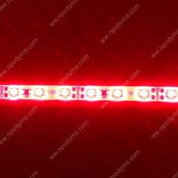 Светодиодная лента Лента светодиодная W,R,G,B-24