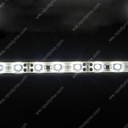 Светодиодная лента Лента светодиодная W,R,G,B-48