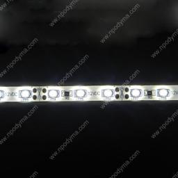 Светодиодная лента Лента светодиодная WW